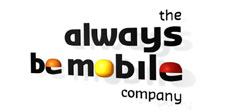 always_be_mob_logo
