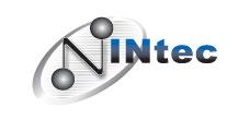 nintec_logo