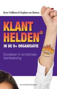 Bijeenkomst, 3 september : cover van het boek