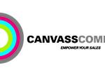 CC_logo_zonderCC