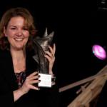 Winnaarsfoto, Judith Schoenmaeckers