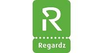 Regardz_logo_Groen_CMYK_228x110