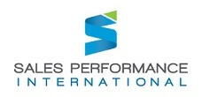 Logo Sales Performance International