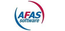 afas-software-rgb228x110