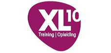 Logo XL10 Training
