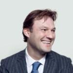 Profielfoto Dirk de Leijer