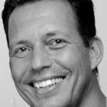 Profielfoto, Walter Jansen