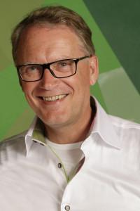 Profielfoto Leo Koppelaar