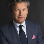Profielfoto Robert van Straaten