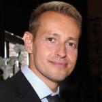 Profielfoto Rudolph Strickwold
