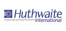 Logo Huthwaite International