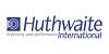 Logo Huthwaite klein
