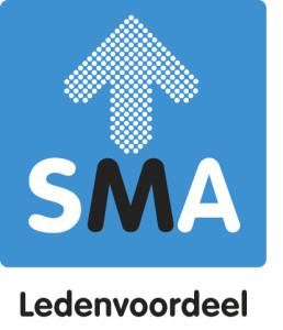 Logo Ledenvoordeel