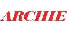 Logo Archie