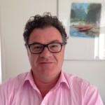 Profielfoto Carlo Willemse