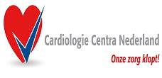 logo Cardiologie Centra Nederland