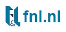 logo F&L