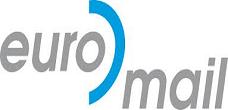 Logo Euro Mail