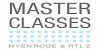 Logo RTLZ Masterclasses