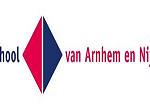 Logo HAN