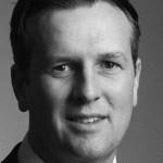 Profielfoto Louis Rustenhoven
