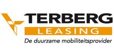 Logo Terberg Leasing