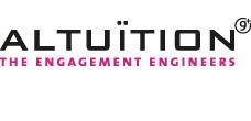 logo Altuïtion