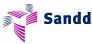 Logo Sandd klein