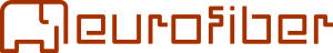 Logo Eurofiber