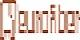 Logo Eurofiber klein
