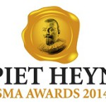 PHA Awards 2014kln