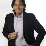 Profielfoto, Frank van Leer