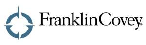 Logo FranklinCovey
