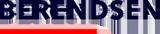 Logo Berendsen