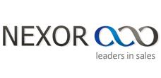 Logo Nexor