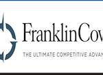 Logo FranklinCovey SMA Partnerpagina