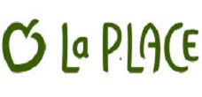 Logo La Place Partnerpagina SMA
