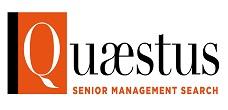 Logo Quaestus partnerpagina SMA