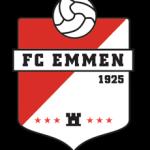 SMA Noord 16 maart 2015 Salesmanager in de Keuken bij FC Emmen