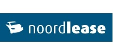 Logo Noordlease partnerpagina SMA