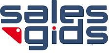 Logo Salesgids partnerpagina SMA