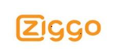 SMA-Partner-logo-Ziggo