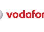Logo-SMA-partnerpagina-Vodafone-228x110