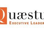 SMA logo Questus