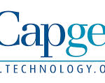 SMA Logo CapGemini