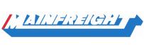 Logo Mainfreight