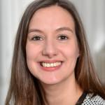 Anne van Naerssen,  Vodafone