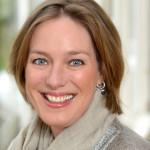 Profielfoto Arlette Gilbert Commercieel Directeur Bilderberg