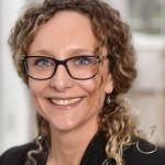 Profielfoto Pien Oosterman Commercieel Directeur Sogeti
