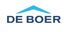 SMA Logo Boer Tenten